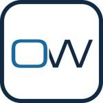 OrderWise Main Icon 2 150x150 1   Orderwise