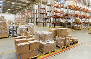Warehouse 1 350px