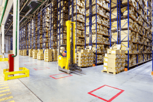 Warehouse 350px | Orderwise