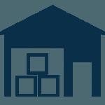 Warehouse Management 150x150 1 | Orderwise