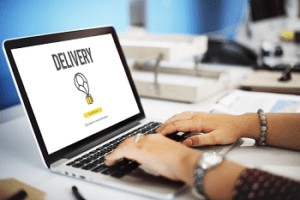 Delivery 350px   Orderwise