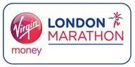 Marathon Logo | Orderwise