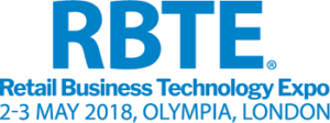 RBTE Logo with date 350px | Orderwise