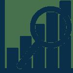 Business Intelligence 150x150 2   Orderwise