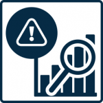 BI Alerts 150x150 1 | Orderwise