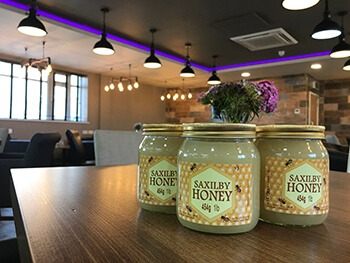 Davids Honey 350px 1 | Orderwise