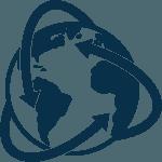 Trade Portal1 150x150 1 | Orderwise