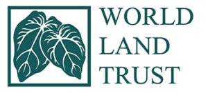 World Land Trust 350px | Orderwise