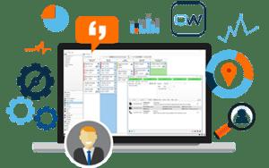 CRM idea 350px1 | Orderwise