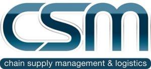 CSM | Orderwise