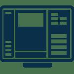EPOS 150x150 1 1 | Orderwise