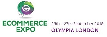 eCommerce Expo | Orderwise