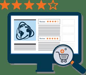 trade portal Reviews illustration | Orderwise