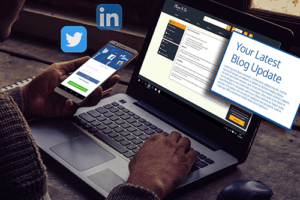 trade portal news and socials 500 1 | Orderwise
