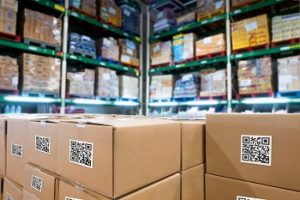 warehouse automation 350px | Orderwise