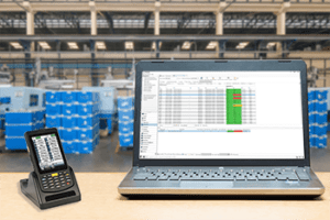 warehouse management system 350px 1 | Orderwise
