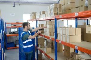warehouse   Orderwise