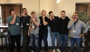 Movember 450px | Orderwise