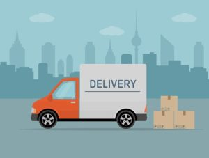 Required delivery date ecommerce 450px | Orderwise
