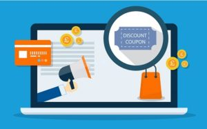 ecommerce discounts 450px | Orderwise