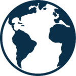 ecommerce website icon 150x150 1 | Orderwise