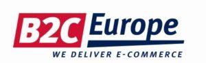 B2C Europe 1 450px   Orderwise