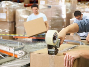 Despatch settings article 2 450 | Orderwise