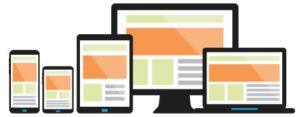 Mobile Shopping 2 Blog 1 | Orderwise
