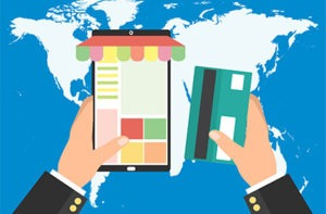 Mobile Shopping 3 Blog | Orderwise