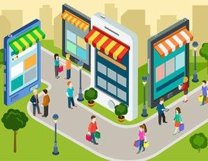 Mobile shopping Blog | Orderwise