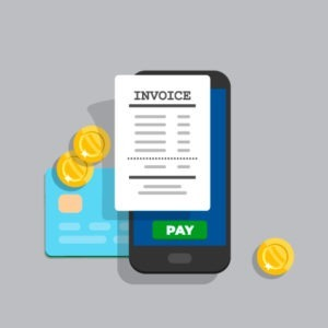 payment 3 | Orderwise