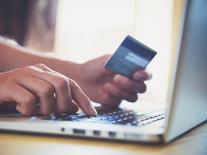 payment portal article new 450 1 | Orderwise
