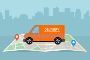 Delivery Planned Runs