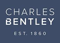 Midlands Charles bentley