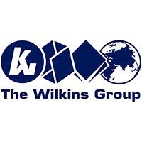 Midlands wilkins group