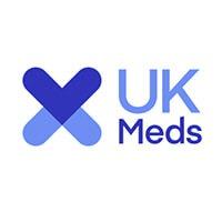 Midlands UK meds