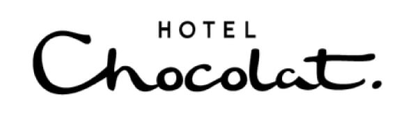 Hotel Chocolat | Orderwise