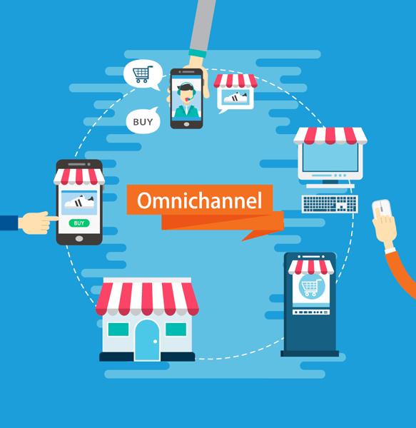 omnichannel 1 | Orderwise
