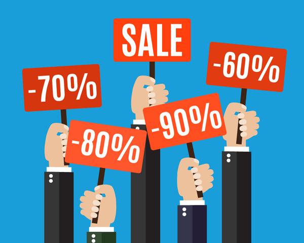 omnichannel sale | Orderwise