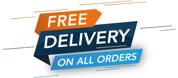 Free Delivery | Orderwise