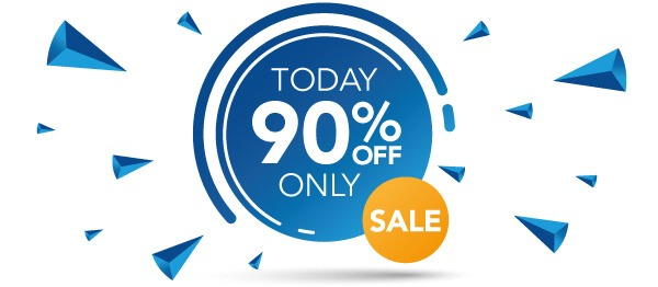 Over Discount | Orderwise