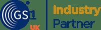 industry partner logo | Orderwise