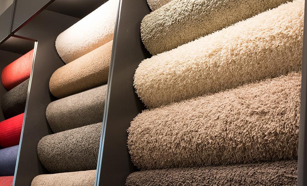 DMS Flooring Supplies Ltd