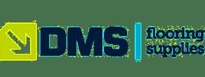DMS Flooring Supplies