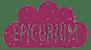Epicuium Logo 50px PNG   Orderwise