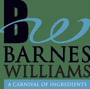 Barnes WIlliams | Orderwise