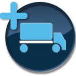 Courier Integration 150x150 1 1 | Orderwise