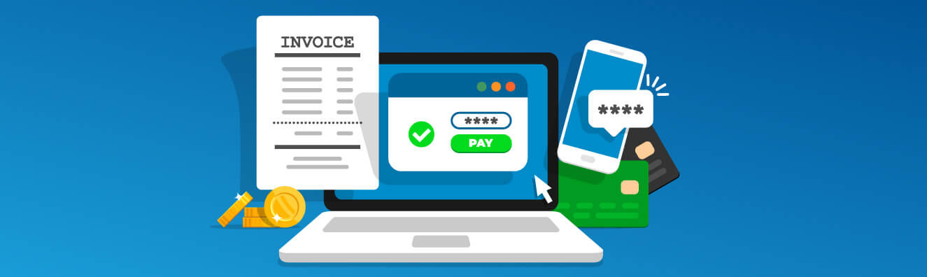 credit control software | orderwise