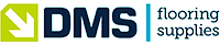 DMS Logo Large 50px PNG | Orderwise