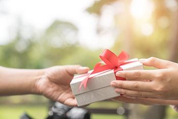 Store EPOS gift